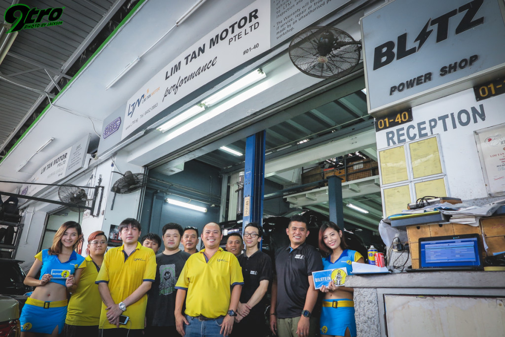 Bilstein Garage Interviews-4849