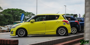 2016 9tro Alliance Meet presented by Bilstein
