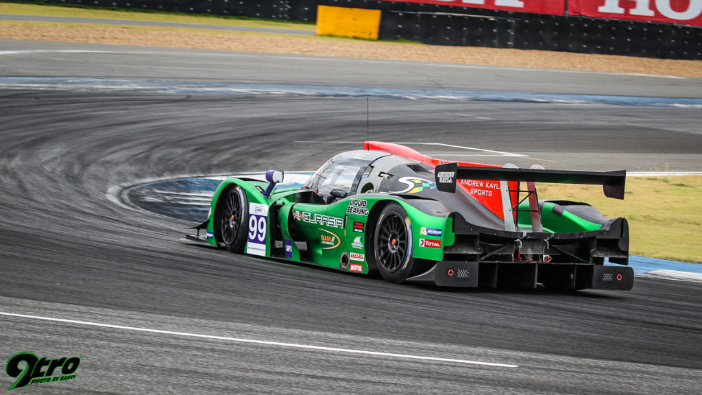 Asian Le Mans Buriram-3751