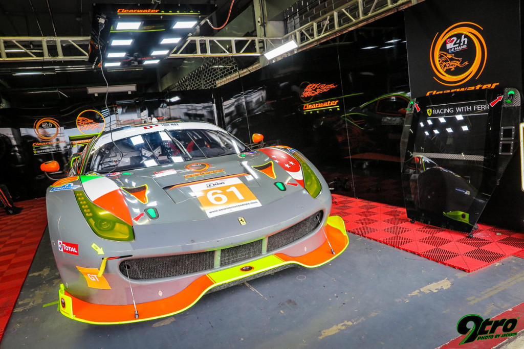 ALMS Clearwater Racing-7006