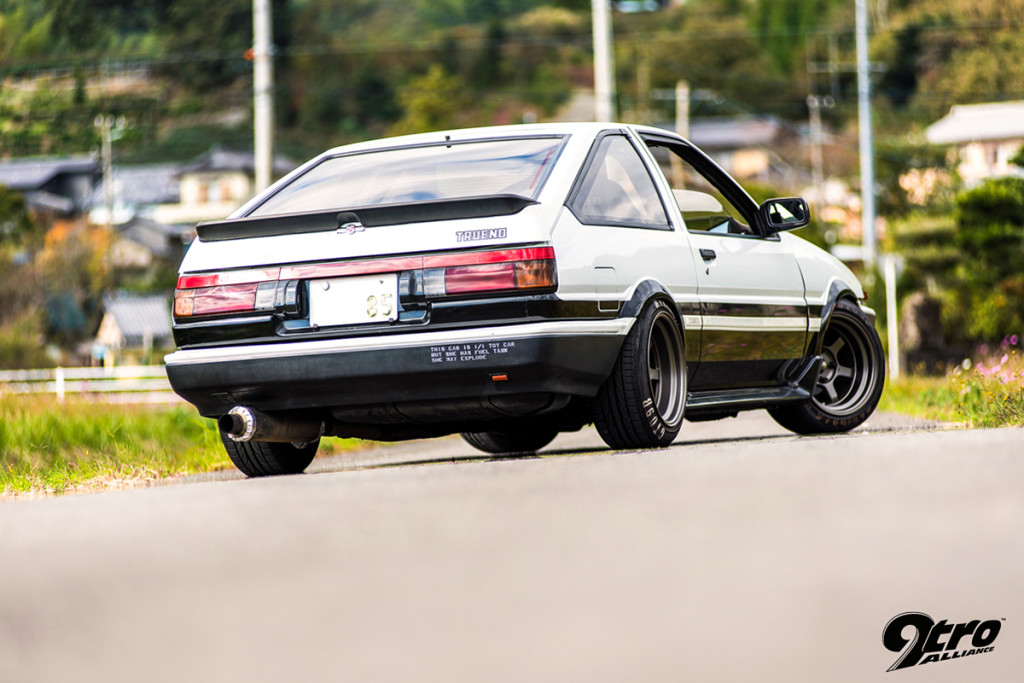 Ae86 For Sale Ct >> Ae86 For Sale 2013.html | Autos Post